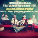 Aminuddin Ma'ruf Sebut Indonesia Mengalami Bonus Demografi