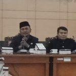Sinergi Bersama Admin Medsos, Kapolres Brebes Ajak Wakil Bupati dan Ketua dan Wakil DPRD