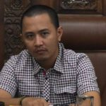 Komisi II DPRD Kabupaten Tegal Minta Dispermades Buat Terobosan