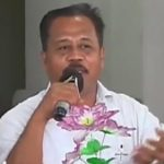 Sekretaris Komisi II DPRD Utarakan Membangun Karakter Justru Lebih Sulit