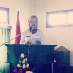 Bupati Brebes, KIB Masuk Dalam Program Usulan Prioritas Gubernur Jateng