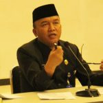 Wakil Walikota Tegal Paparkan Rencana Revitalisasi Kawasan Sungai Siwatu