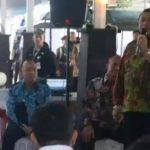 Wali Kota Tegal Jamin Tidak Ada Kecurangan Dalam Seleksi CPNS