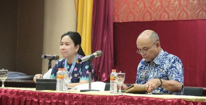 Animo Pegawai Dalam Pembangunan Zona Integritas Semakin Terasa