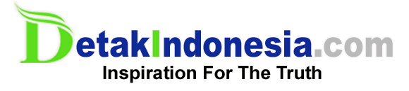 DetakIndonesia.com