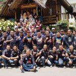 Aksi Baksos Pemuda Reformasi Mitra Damai Wujud Sinergi Lintas Batas Komunitas