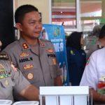 Klinik Urusan Kesehatan Polres Batang, Unggulan Polda Jawa Tengah