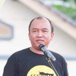 Batalkan CFD dan Sejumlah Aktifitas, WaWali Kota Tegal WhatApps Gubernur