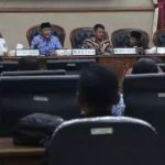 Jamin Tidak di Gusur,  Wawalkot Tegal: Prioritaskan Pedagang Asal Kota Tegal