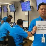 Dukung Kebijakan Work From Home, Biznet Tingkatkan Kapasitas Bandwith Gratis