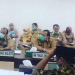 Wali Kota Tegal: Bantuan Masyarakat Harus Segera direalisasikan