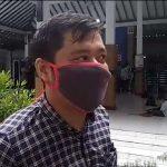 Bantuan Dampak Covid-19, Kepala Perum Bulog: Persiapan Sesuai Ketentuan Pemerintah Kota Tegal