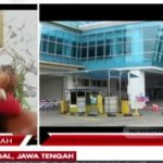 4 Hal Penting Pesan Wakil Wali Kota Tegal Bagi Pasien Virus Covid-19