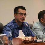 Agar Akurat, PLN Diminta Gunakan Data Pemerintah Alirkan Subsidi Listrik