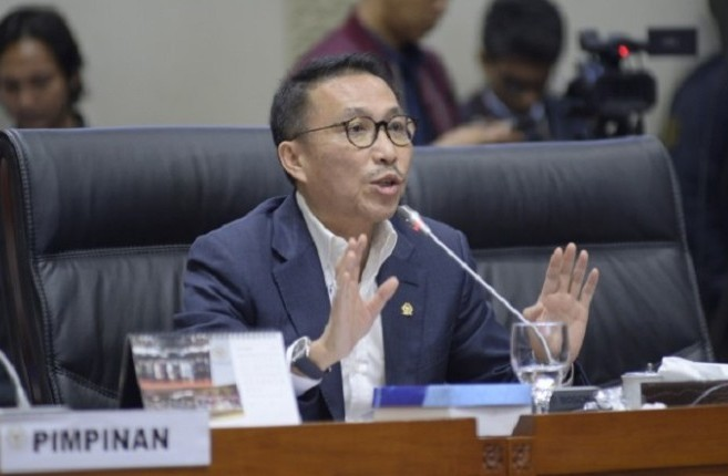 Jaga Profesionalisme, Polri Diharapkan Jadi Pengayom Rakyat saat PSBB