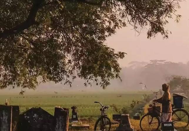 Pemerintah Siapkan BLT Desa untuk Keluarga Miskin Desa Terdampak COVID-19