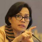 Pemerintah Evaluasi Tambahan Bansos