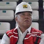 "Selama PSBB ""Traffic"" Tol di Wilayah DKI, Jabar, Banten berkisar 42 hingga 60 %"
