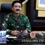 Inovasi Box Sterilisasi Uang, Kodim Tenggarong Raih Penghargaan Panglima TNI