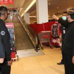 Re-Opening The Business, Membuka Kembali Ekonomi dan Bisnis di Kota Tegal