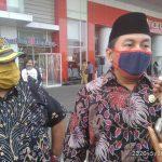 DPRD Kota Tegal Dukung Pelaksanaan New Normal