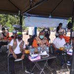 Kepala Disporapar Kota Tegal Dukung Penerapan Ketat Protokol Kesehatan di Obyek Wisata