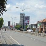 Seminggu Penerapan PSBB Kota Tegal, Jumlah Pasien Positif Covid-19 Stagnan
