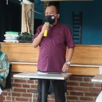 Kerja Keras Masyarakat Tangani Covid-19 Jadikan Status Kota Tegal Zona Hijau