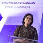 Pemerintah Akan Fokus Pada Pemulihan Ekonomi dan Penguatan Reformasi