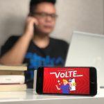 Perkuat Roadmap Menuju 5 G, Telkomsel Hadirkan Volte