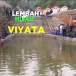 Bupati Batang Lounching Edu Wisata Bukit Hijau Viyata Desa Tumberel