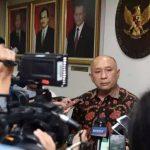Menteri Teten Optimis, Masih Ada Peluang bagi UMKM di Tengah Covid-19