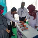 Pola Pembayaran Non Tunai Mampu Meminimalisir Interaksi Transaksi di Masa Pandemi