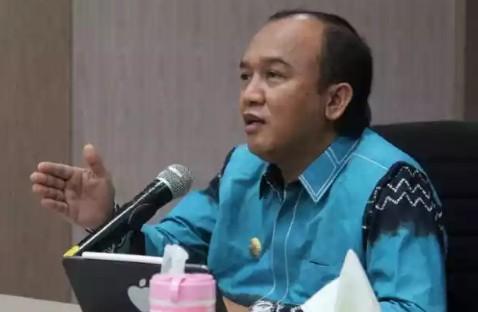 Konsep JAKWIR PENTOL dalam Pelaksanaan Kebijakan New Normal Kota Tegal