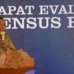 Raih Peringkat KeTiga Capaian SPO, Kota Tegal Terbaik di Jawa Tengah