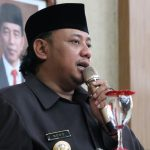 Realisasi Pendapatan Daerah Kota Tegal Tahun 2019 Capai 1.06 Triliun