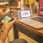 Diikuti 30 Peserta, Gelaran IGC 2020 Komitmen Telkomsel Kembangkan Industri Mobile Gaming