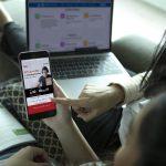 Perlu Inisiatif Kemudahan Belajar Online, Telkomsel Hadirkan Paket Ilmupedia E-Learning Session