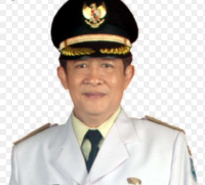 Kabar Duka, Mantan Wali Kota Tegal H.M Nursholeh M.M Pd Tutup Usia