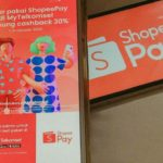 Permudah Masyarakat Saling Terhubung, ShopeePay dan My Telkomsel Jalin Kerjasama