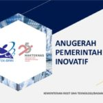 Ini Kali Kedua dalam Pemerintahan Dedy – Jumadi, Kota Tegal Masuk Nominasi Tingkat Nasional