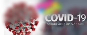 Di Kota Tegal, 161 Pasien Terkonfirmasi Covid 19 Alami Kesembuhan