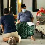 """""""Neng Rusun Bae"""" Bakal Ramaikan Kancah Perfilman Indonesia"""