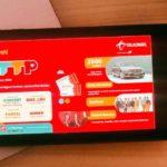 Apresiasi Telkomsel untuk Pelanggan Setia Menyambut Tahun Baru 2021 dengan Terus Bergerak Maju