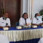 Dukung Program Gubernur Jateng, Wali Kota Tegal Keluarkan Surat Edaran