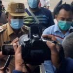 Nelayan di Kota Tegal Kompak Siap Ganti Cantrang, Jumadi: Untuk Nama Biar Pak Menteri