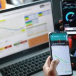 Nikmati Kualitas Jaringan Terbaik, Ganti Kartu 4G Telkomsel Gratis Paket Data Hingga 30 GB