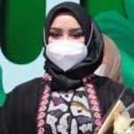 Peringati Hari Kartini, ASN Wajib Pakai Kebaya Nasional dan Batik Lengan Panjang